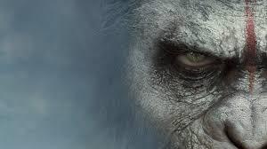 Apes Revolution - Il pianeta delle scimmie]] 2014 putlocker film complet  streaming Una nazione in crescita di scimmie gen… | Pianeta delle scimmie,  Pianeti, Film