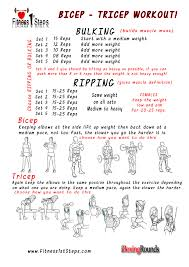 weights bicep exercises without weights