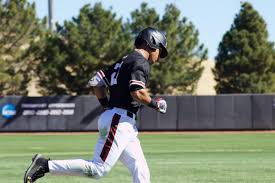 2020 MLB Draft: Stock Watch - Lookout ...