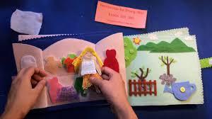 Sách vải cho bé - đồ chơi trẻ em phát triển trí não