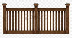 Free Png Fence Png Png Image With Transparent Background Wood Fence Transparent Background Png Download 850x419 2180110 Pngfind