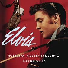 Elvis Presley, Myrna Smith, Kathy Westmoreland & J.D. Sumner & The Stamps -  Hurt - alt. take 5 Lyrics   Musixmatch