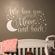 This Item Is Unavailable Etsy Nursery Wall Decals Girls Wall Decals Nursery