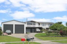 Property details for 12 Adela Stewart Drive West, Athenree, Waihi Beach,  3177
