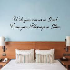 Faith Wall Quotes Decals Vwaq Com Vinyl Wall Art Quotes Prints
