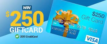 visa prepaid gift card
