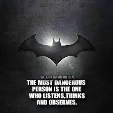 motivational joker quotes facebook