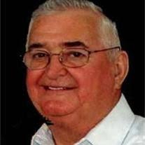 Clayton Smith Obituary - Visitation & Funeral Information