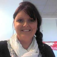 Louise Johnson - Assistant to Head of Maintenance - John Lewis ...