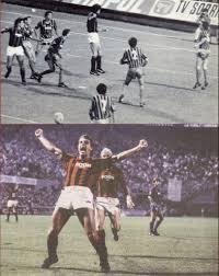 1981-82 LA BRUTTA FACCENDA - 80Milan