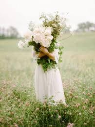 chapter mawar putih tulisan satu warna