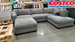 costco whats new furniture
