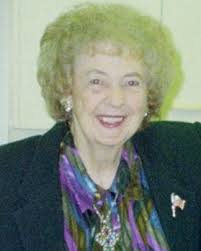Contributions to the tribute of Ida A Johnson | Welcome to Tuttle F...