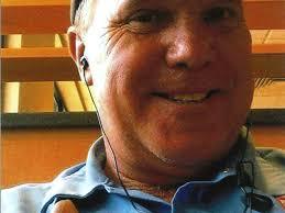 Alan Lorrell Klein | Obituaries | yakimaherald.com