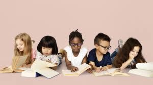 The 25 Best Children S Books Ever Written Reader S Digest