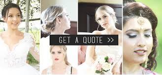 makeup artist hair stylist gta york