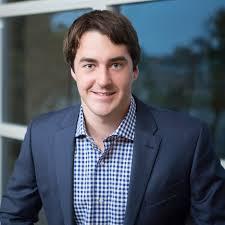 Adam Carr – Carr Wealth Planning