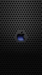 Wallpaper Iphone 7 1080 1920 Full Hd 575 Jpg 1080 1920 Apple