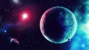 Astronomía: Las teorías sobre los extraterrestres de un prestigioso  astrónomo de Harvard
