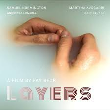 The new short film LAYERS explores the emotional depths of living with ALS  | Newswire