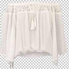 shirt fashion foschini png clipart