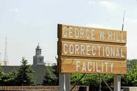 Deprivatize George W. Hill | DelcoCPR Campaigns