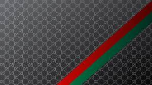 gucci logo wallpaper 63 images