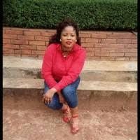 Juliet Smith - Sales Coordinator - Hiperdist   LinkedIn
