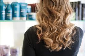 hair salon guest book in boise id