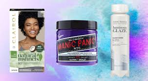 best at home hair color brands and kits
