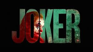 joker for iphone android