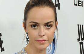 8 Mile' actress Taryn Manning arrested for assaulting her assistant -  syracuse.com