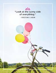 best sunshine quotes wise and inspirational sayings about