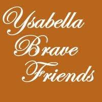 Friends of Ysabella Brave - Home | Facebook