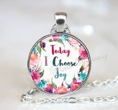 necklace joy pendant joy keychain e
