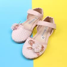 Giày thời trang bé gái Mamago HW5 - Kidsplaza.vn