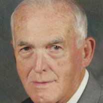 Lawrence L. Smith Obituary - Visitation & Funeral Information