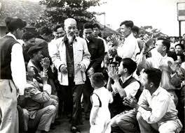 """Image result for 4 – Thái độ của Đảng cách mạng đối với nhân dân"""""""