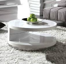 modern small apartment minimalist white