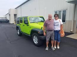 Thank you Penny Snyder for purchasing... - Whitmoyer Auto Group | Facebook