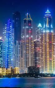 دبي خلفيات حية For Android Apk Download
