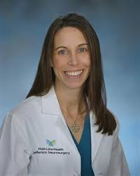 Michelle J. Smith, MD   Main Line Health   Philadelphia, Pennsylvania