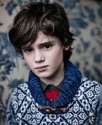 stylish boys cool d profile pics for