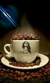 pin by daddybdsm on قهوة و كتاب و خط coffee flower coffee shop