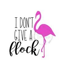 This Item Is Unavailable Flamingos Quote Flamingo Decal Bottle Stickers