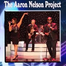 AARON NELSON PROJECT - Phoenix, Arizona