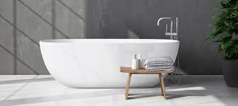 freestanding baths all you need to