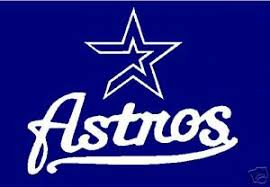 Car Truck Graphics Decals Houston Astros Vinyl Car Sticker Decal Pair 4 Auto Parts And Vehicles