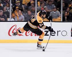 Adam McQuaid, Boston Bruins Editorial Stock Photo - Image of ...
