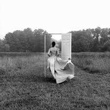 El surrealismo del gran Rodney Smith - Cultura Inquieta